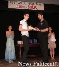 Falticeni-Marele premiu Cisorean 1