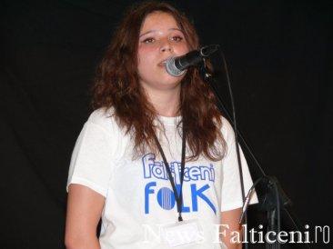 Falticeni-P1850884