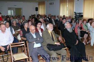 Falticeni-public 3