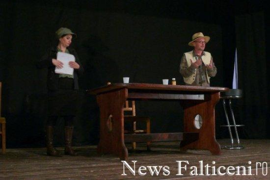 Falticeni-teatru 4