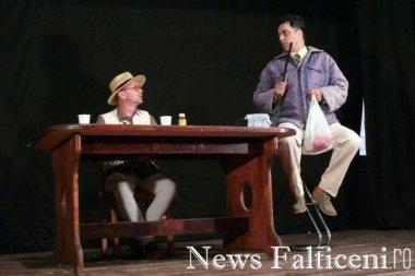 Falticeni-teatru 6