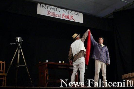 Falticeni-teatru 9