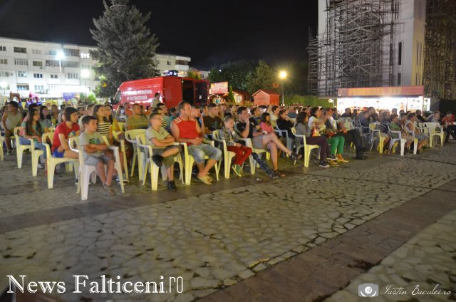 Falticeni-DSC_9570