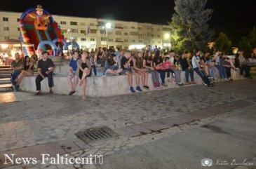 Falticeni-DSC_9579