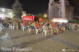 Falticeni-DSC_9608