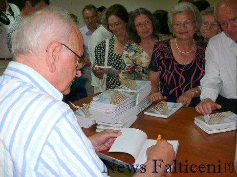 Falticeni-autografe 2