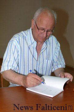 Falticeni-autografe