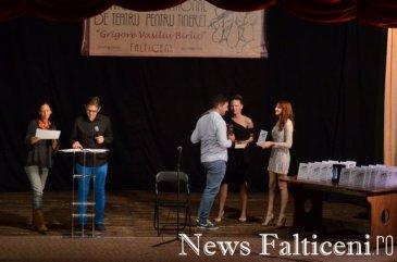 Falticeni-DSC_0906