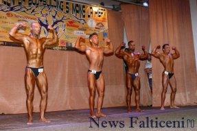 Falticeni-Bodybuilding 75 de kg 1