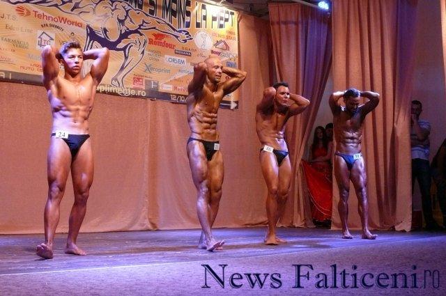 Falticeni-Bodybuilding 75 de kg 3