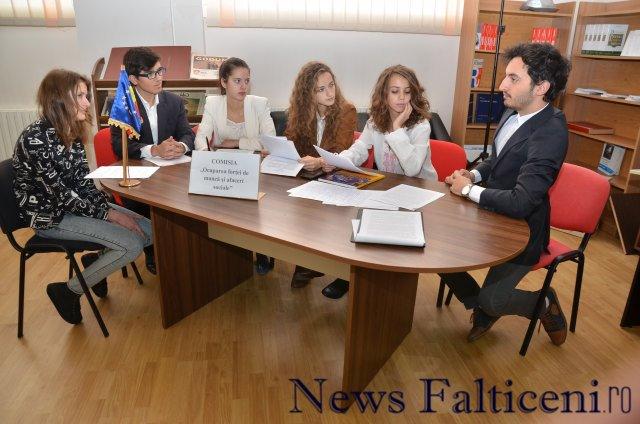 Falticeni-DSC_2256