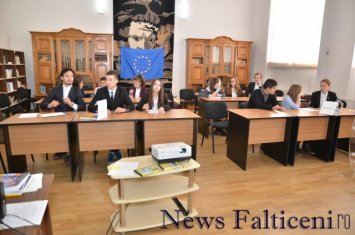 Falticeni-DSC_2356