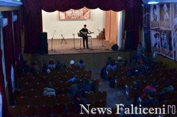 Falticeni-DSC_2609