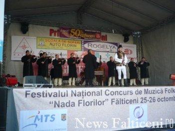 Falticeni-P1090440