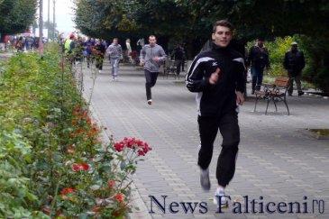 Falticeni-alergare 2