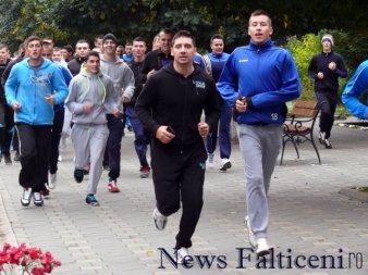 Falticeni-alergare 4