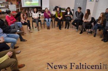 Falticeni-DSC_3835