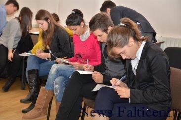 Falticeni-DSC_3877
