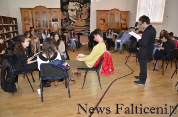 Falticeni-DSC_3890