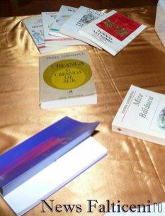 Falticeni-expo carti Lovinescu 3