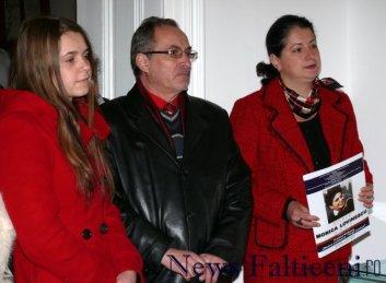Falticeni-manifestari Monica Lovinescu 4