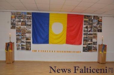 Falticeni-DSC_5519