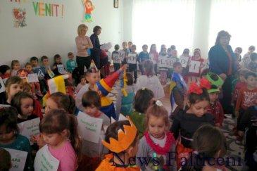 Falticeni-IMG_20141204_095513