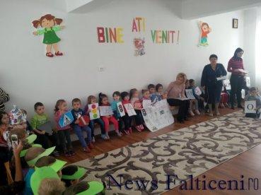 Falticeni-IMG_20141204_095840