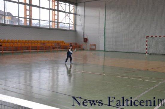 Falticeni -DSC_5062