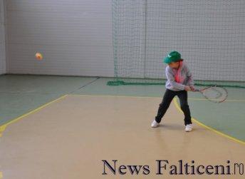 Falticeni -DSC_5064