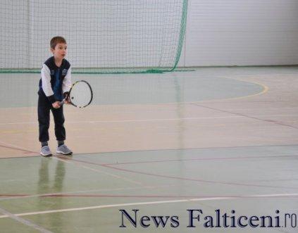 Falticeni -DSC_5074