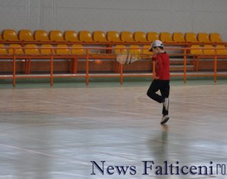 Falticeni -DSC_5084