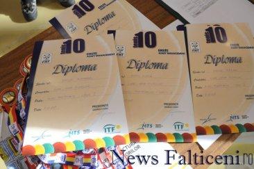 Falticeni -DSC_5100