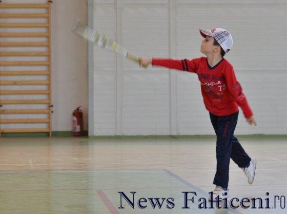 Falticeni -DSC_6347
