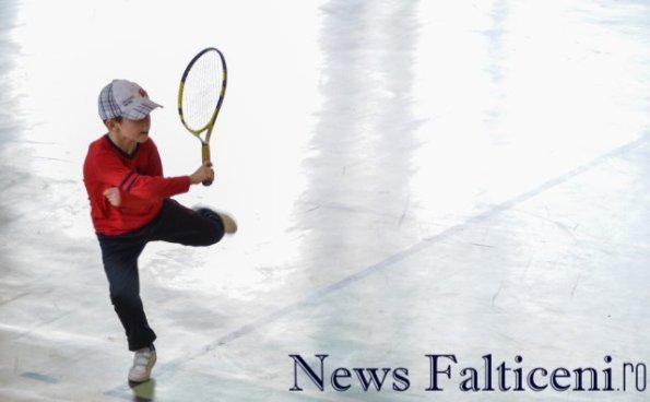 Falticeni Tenis -DSC_6384