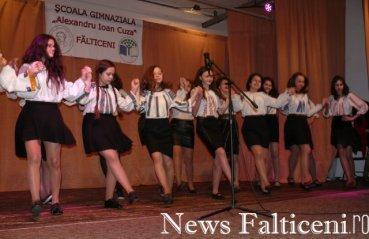 Falticeni -spectacol 2