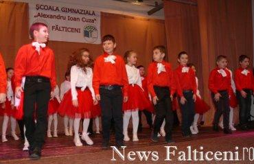 Falticeni -spectacol 4