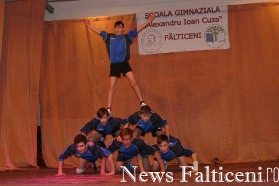 Falticeni -spectacol 7