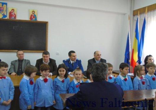 Falticeni -DSC05464