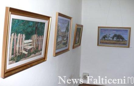 Falticeni-P1990107