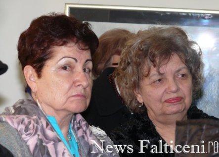 Falticeni-P1990193