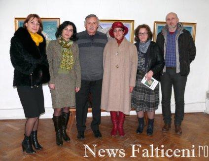 Falticeni-P1990215