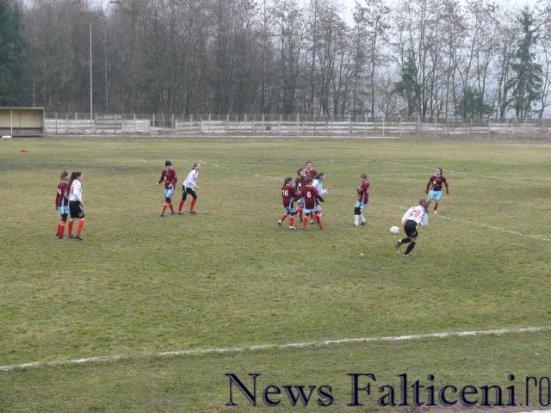 Falticeni-P1990479