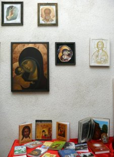 Falticeni-Ravna Duhovniceasca 5