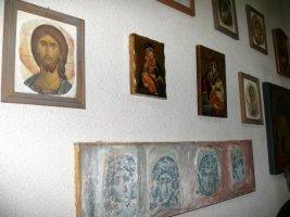 Falticeni-Ravna Duhovniceasca Expoa Ioan Soldanescu 2