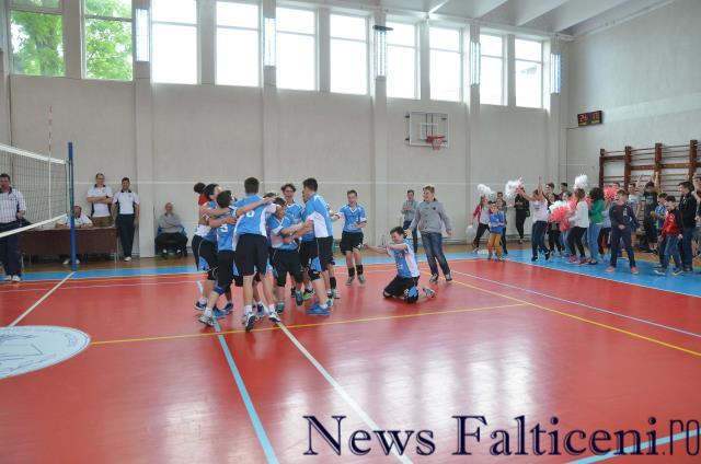 Falticeni-DSC_0682