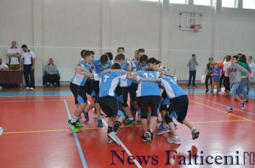 Falticeni-DSC_0685