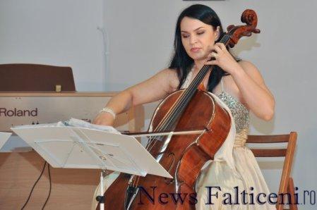 Falticeni -DSC_5429