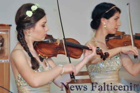 Falticeni -DSC_5430