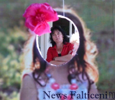 Falticeni-P2010929